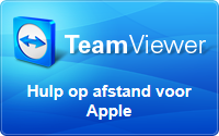 ADW Solutions - Remote support Apple