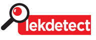ADW Solutions - Lekdetect.be